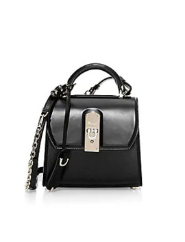 small-boxyz-leather-top-handle-bag by salvatore-ferragamo