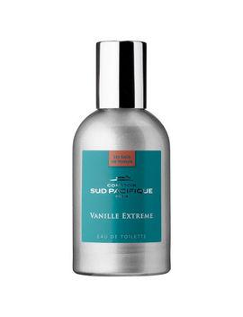 comptoir-sud-pacifique-vanille-extreme by comptoir-sud-pacifique