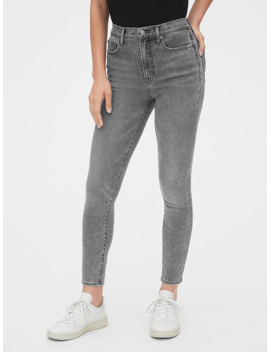 soft-wear-high-rise-true-skinny-ankle-jeans-with-secret-smoothing-pockets by gap