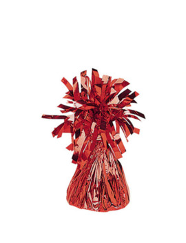 red-foil-balloon-weight by party-city
