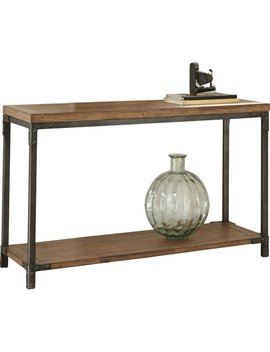 erie-console-table by joss-&-main
