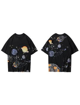 """Milky Way"" Shirts by Aesthentials"