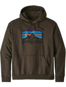 patagonia---fitz-roy-horizons-uprisal-hoodie---mens by patagonia