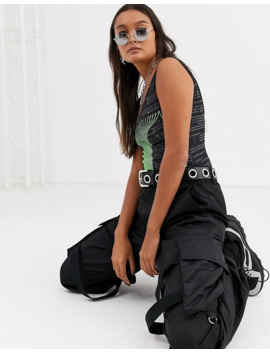collusion-electrode-print-vest-body by collusion