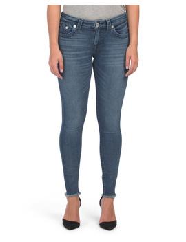 ankle-jennie-jeans-with-frayed-hem by true-religion