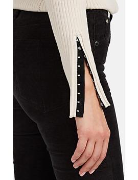 brynn-rib-knit-turtleneck-sweater by rag-&-bone