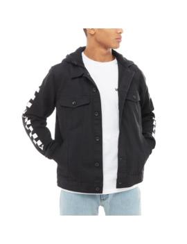 Winston Jacket by Vans