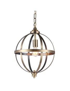 eberhart-1-light-single-globe-pendant by charlton-home