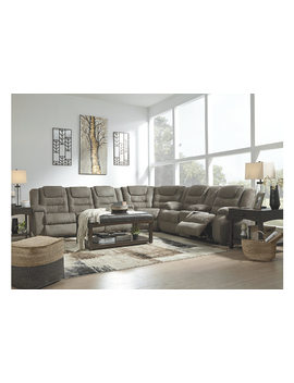 mccade-3-piece-reclining-sectional by ashley-homestore