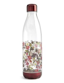 red-floral-printed-bottle by primark