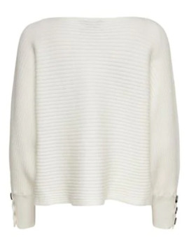 boatneck-dolman-sleeve-sweater by only