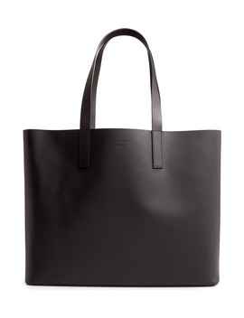 the-day-market-tote by everlane