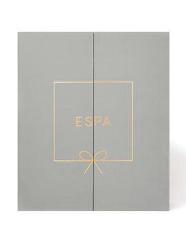 Espa Precious Moments Advent Calendar by Espa