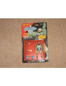 robocop-nightfighter-by-kenner-in-1988-nip-new-in-package by kenner