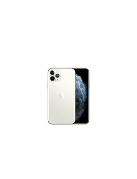 iphone-11-pro-64gb-silver by apple
