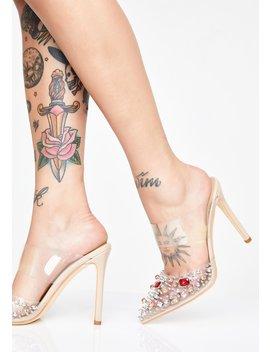 whistler-rhinestone-heels by azalea-wang