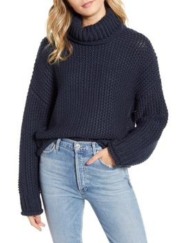 slouch-sweater by the-odells
