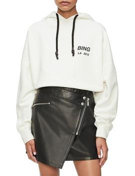 lottie-hoodie by anine-bing