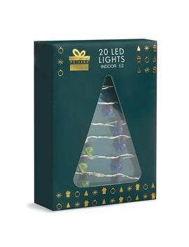 mini-bulb-led-lights by primark