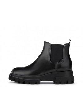 beatle-boots-mit-chunky-sohle by attilio-giusti-leombruni