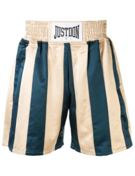team-x-panelled-boxing-shorts by just-don