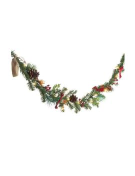 traditional-garland by primark