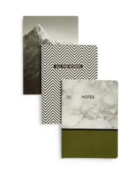 a6-notebook-3pk by primark