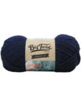 big-twist-collection-value-worsted-yarn -------- ------------big-twist-collection-value-worsted-yarn by big-twist