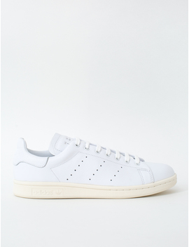 Stan Smith Recon Sneaker by Adidas
