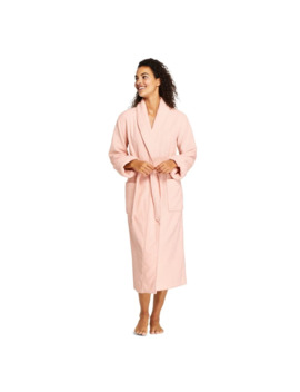 pink-towelling-bath-robe by lands-end