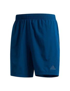 adidas-mens-supernova-running-shorts by adidas