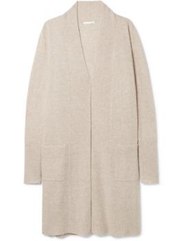 gweneth-cashmere-cardigan by skin