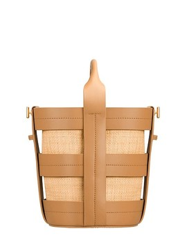 odette-bucket-bag by oroton