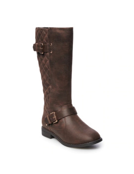so-simone-girls-riding-boots by so