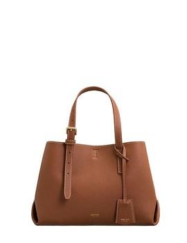 margot--mini-day-bag by oroton