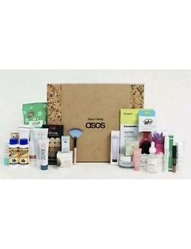 (worth-£300)-asos-face-and-body-beauty-advent-calendar-2019-christmas-gift by ebay-seller