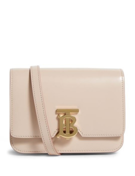 small-leather-tb-bag by burberry
