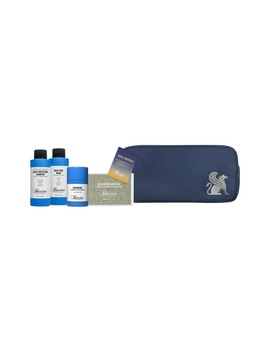 travel-size-skin-care-&-hair-care-set by baxter-of-california