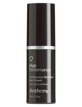 high-performance-eye-cream by anthony