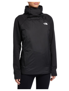 canyonlands-insulated-hybrid-pullover-jacket by the-north-face