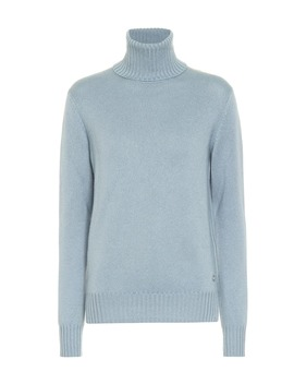 parksville-cashmere-turtleneck-sweater by loro-piana