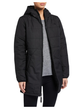 merriewood-reversible-parka-jacket by the-north-face
