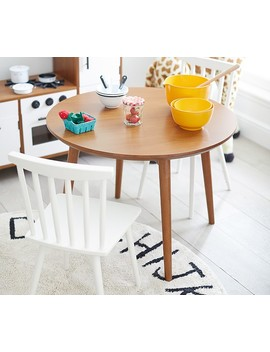 west-elm-x-pbk-spindle-play-table by pottery-barn-kids