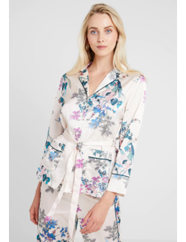 aquarelle-chemise---haut-de-pyjama by etam