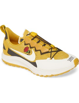 x-undercover-gyakusou-air-zoom-pegasus-36-trail-running-shoe by nike