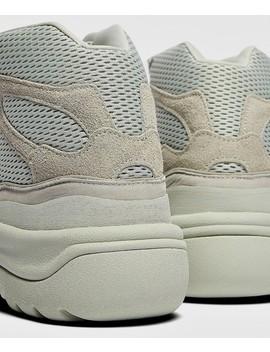 Yeezy Dsrt Bt by Adidas