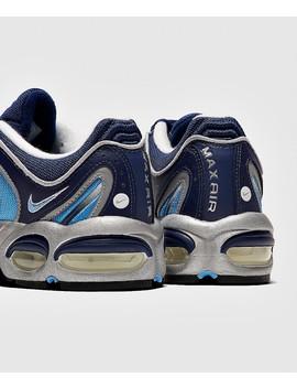 Am Tailwind Iv Sneaker by Nike