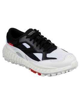 skechers-monster---azuza by skechers