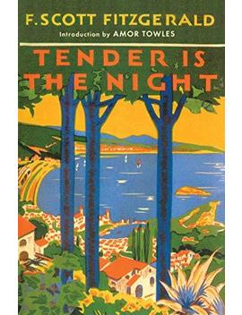 Tender Is The Night by Abe Books