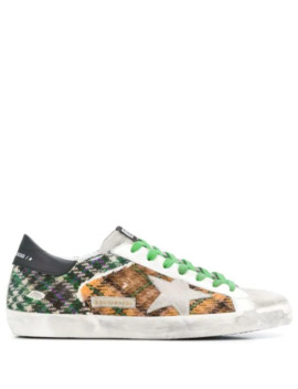 patchwork-ice-star-sneakers by golden-goose